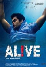 Gjallë (2009) afişi