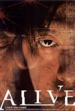 Alive(2)