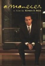 Amanecer (2009) afişi