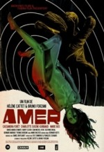 Amer (2009) afişi