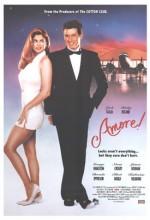 Amore! (1993) afişi