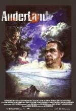 Anderland (2003) afişi