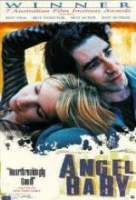 Angel Baby (ı)