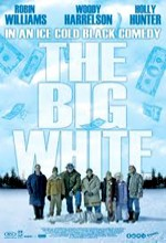 Arapsaçı (2005) afişi