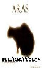 Aras (2006) afişi