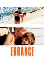 Arayış(ı) (2004) afişi