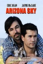 Arizona Sky (2008) afişi
