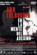 Aro Tolbukhin: En La Mente Del Asesino (2002) afişi