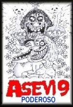 Asevi 9: Poderoso