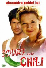 Aşk Için (2005) afişi