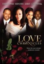 Aşk Kronikleri