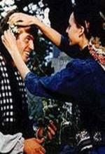 Aşk Nöbeti (1995) afişi