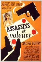 Assassins Et Voleurs