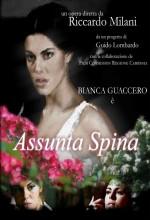Assunta Spina (ı) (2006) afişi