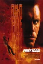 Ateş Fırtınası