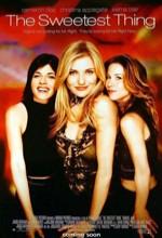 Ateşli Ve Tatlı (2002) afişi