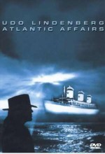 Atlantic Affairs