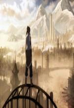 Avatar-the Legend Of Korra