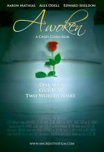 Awoken (2010) afişi