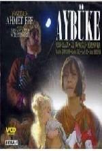 Aybüke (1996) afişi