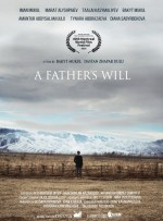 A Father's Will