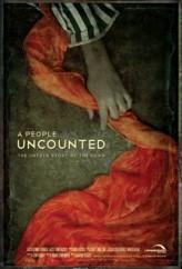 A People Uncounted (2011) afişi