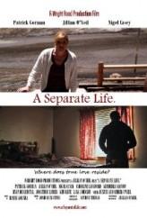 A Separate Life  afişi