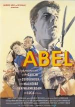 Abel (1986) afişi