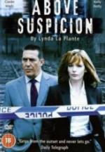 Above Suspicion (ıı)