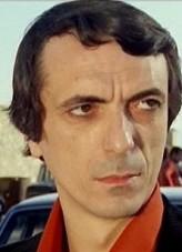 Adolfo Lastretti profil resmi