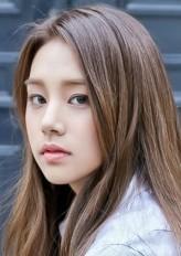 Ahn Sol-bin
