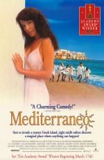 Akdeniz