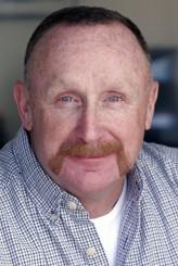 Al Burke profil resmi