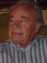 Alberto De Martino profil resmi