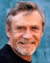 Aleksandr Mikhaylov profil resmi