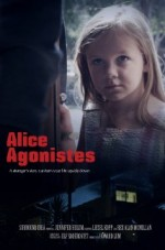 Alice Agonistes (2014) afişi