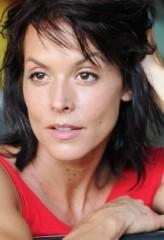 Alice Rietveld