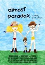 Almost Paradox