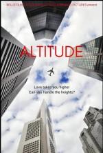 Altitude    afişi