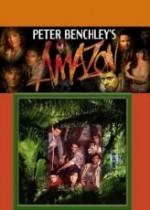 Amazon Sezon 1