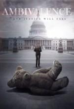 Büyük İkilem (2014) afişi