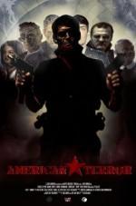 American Terror
