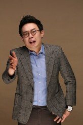 Ahn Se-Ha