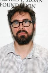 Andrew Bujalski profil resmi