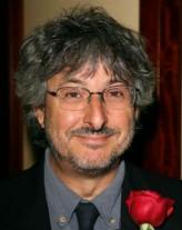 Andrew Lesnie profil resmi
