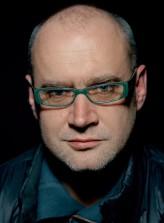 Andrzej Jakimowski profil resmi
