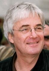 Andrzej Zulawski profil resmi