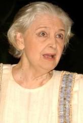Anna Synodinou