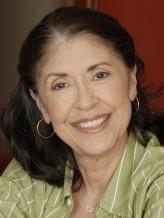 Anne Betancourt profil resmi
