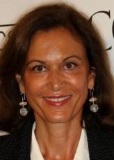 Anne Fontaine profil resmi